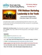 051718LeadershipWebinar2Flyer (1) 3
