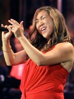 F.Rivera concert